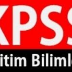 kpss egitim bilimleri  150x150 Sınıf Yönetiminin Boyutları