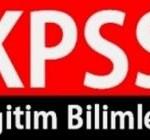 kpss egitim bilimleri m 150x140 Türkçe Dersi Bulmaca Örnekleri