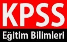 kpss_egitim_bilimleri_m