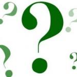 1298726750 37 soru isareti 150x150 Simyacı    Paulo Coelhodan