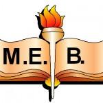 meb2 150x150 Eleştiri Nasıl Yazılır?