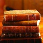 inklap kronoloji 150x150 Eleştiri Nasıl Yazılır?
