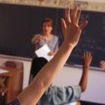 Verimli Ders Çalışma Programı Nasıl Hazırlanır