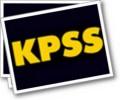 kpss1