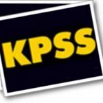 kpss1 150x150 Bilişsel Çıraklık Tekniği