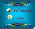 ari-bal-alacagi-cicegi-bilir
