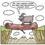 544996 484969018197688 116432482 n 150x150 2. sınıf Türkçe taranmış kitap (meb)