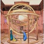 Osmanlıda Bilim Adamları ve Eserleri