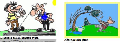 Deyimler-resimli-karikatur