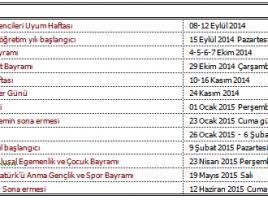 meb-okullar-icin-is-gunu-takvimi-2014-2015