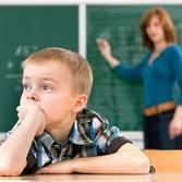 Çocuğumun Karnesi Zayıf Ne Yapmalıyım?